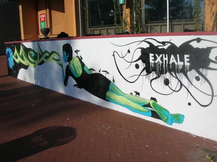 Exhale_4