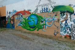 GraffFactory_2