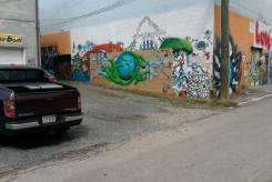 Grafitti Factory