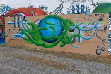 Grafitti_Factory