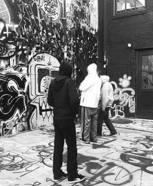 Baltimore2