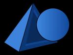 Aesel_Logo_Alpha