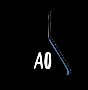 AO_Labs_Logo